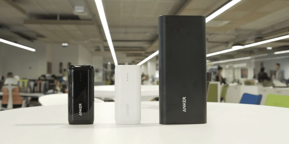 TISI Powerbank licences requirements in Thailand