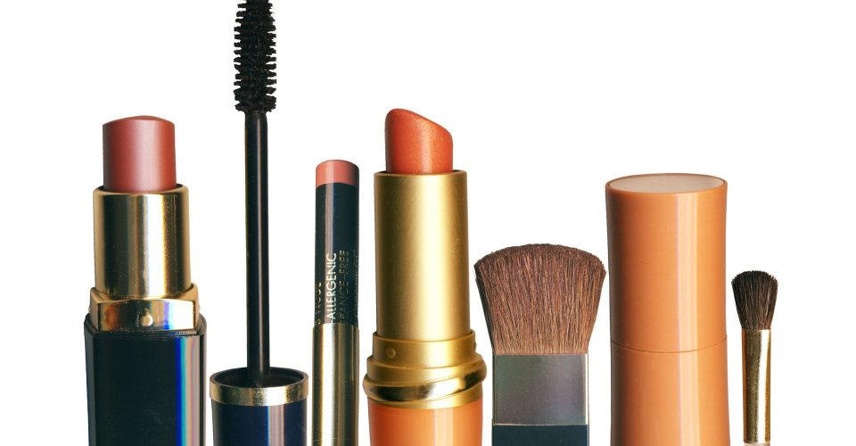 FDA The Labeling Requirements of Cosmetics